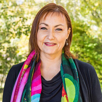Anita Joy Anderson