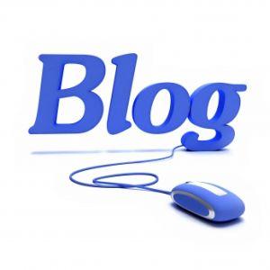great_blog_posts